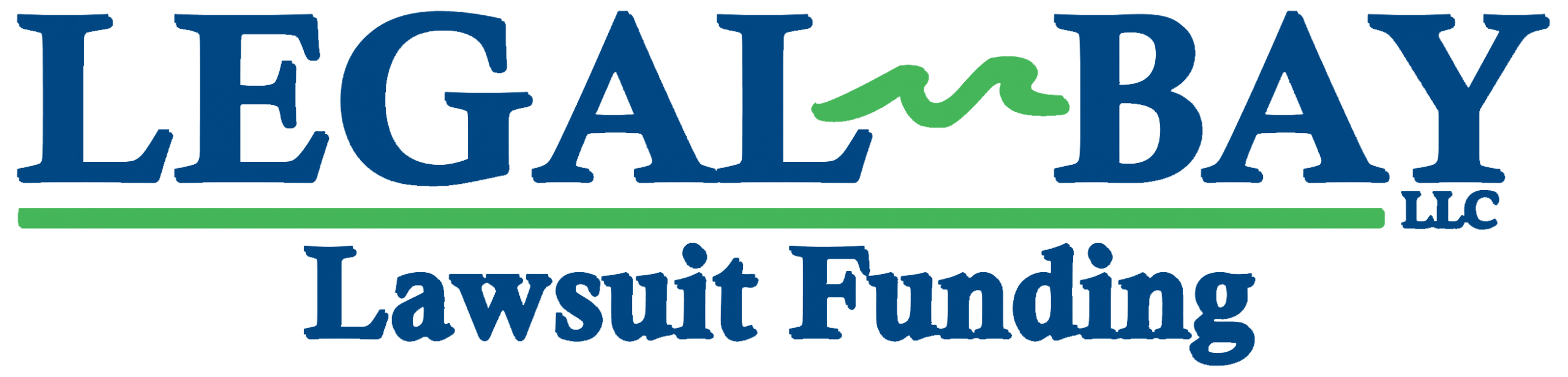 Accident Lawsuit Funding